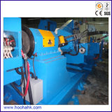 1250mm Bow Machine für Double Twisted Copper Wire Bunching