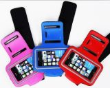 Waterproof Neoprene Armband Phone Puts (AC-001)