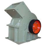 Feuchtigkeitskohle-Geldstrafen-Zerkleinerungsmaschine-Kohle-Schlamm-Zerkleinerungsmaschine