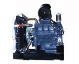 Motor de Deutz de 6 cilindros para el generador Bf6m1015c-G4