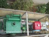 L'eau Well Drilling Equipment pour l'Afrique Markets