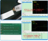 Tdr характеристика импеданса Анализатор цен (Асида-ZK2130)