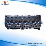 Culata del motor para VW Audi 1a 1a-8-7-1X 8 1z-7/8-1z