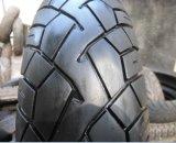 Motorrad-Gummireifen 130/80-17, 130/70-17 Reifen-Hersteller bilden in China