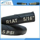 Boyau hydraulique DIN En856 4sp 4sh
