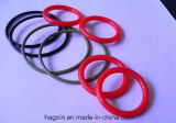 Perimetro 480mm Custom Rubber Band per Medical Supplies