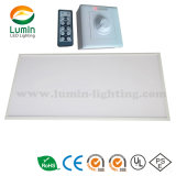 Ulra-Thin 9mm 60W 120x60cm Panel de luz LED (LM-PL-16-60)