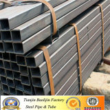 ASTM A500A/B/C Square and Rectangular Steel Hollow Section