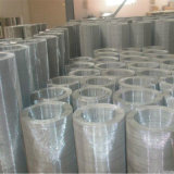 Buona rete metallica materiale di prezzi Ss304 King Kong