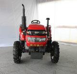 Weitai 고품질을%s 가진 최신 판매 제품 Tt404 40HP 4WD