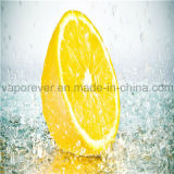 Blaubeere-Saft-Bevorzugung/Aroma/Würze für DIY E Flüssigkeit