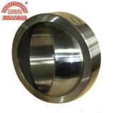 Kugelförmiges Plain Bearing für Auto Tool (GE40ES)