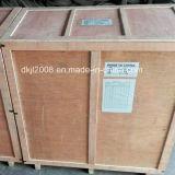 Collegare della lega del riscaldamento di resistenza elettrica per la fornace industriale