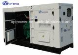50Hz de Output van het Tarief van de Generator van de macht bij 285kVA door de Dieselmotor die van Cummins wordt aangedreven