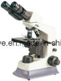 Ht0334 HiproveのブランドEx30 LEDのけい光顕微鏡