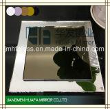 فائقة نوعية حارّ عمليّة بيع 2016 رخيصة مصنع [ديركت سل] برونز يلوّث مرآة زجاجيّة