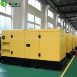 De Generator van het Aardgas van het Merk van China in Open Type en Dicht Type