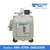 Hokaido 두 배 단계 회전하는 바람개비 진공 펌프 (2RH065D)