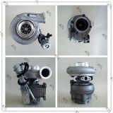 Turbocompresseur de Hx40W pour Cummins 4050205 4050206