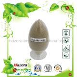 fertilizante de 19-19-19+Te NPK com água de 100% - solúvel