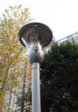 70W庭Light Sidewalk Lamp