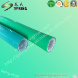 PVC Power Spray Hose per Spraying Agriculture