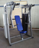 Fitness Machine Hammer Strength Mts V-Squat (SF1-5013)