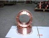 Weldingの熱Resistant Pressure VesselsおよびPipesのための溶接Wire