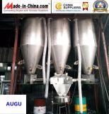 O Sistema de Pesagem Automático de Carbono Customizable
