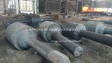 Öl-u. Gas-Schmieden-Fabrik in Shandong China