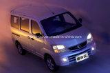 Preço quente mini Van/mini barramento/mini barramento de USD3950 Promotion&Lowest da cidade