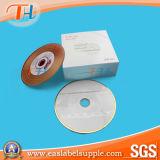 Etiqueta CD do sensor da segurança de EAS