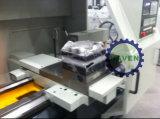 선반 기계 QK1322를 스레드하는 관