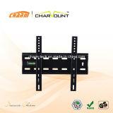 Кронштейн держателя стены плазмы LCD/LED TV (CT-PLB-414)