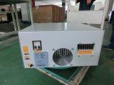Invertitore di energia elettrica di serie 220VDC/AC 5kVA/4kw del ND con Ce approvato/l'invertitore 5kVA