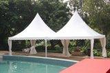 2015 جديدة مونغوليا خيمة مع سعر جيّدة
