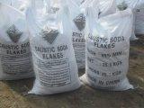 beste de vlokkenparels 99% van de prijzen bijtende soda