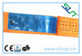 """세륨 GS를 채찍질하는 Sln 고품질 En12195-2 2 """" 화물"""