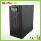 UPS en ligne 1kVA/2kVA/3kVA Double Conversion avec le prix concurrentiel