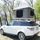 Campeggio esterno della tenda del tetto dell'automobile della vetroresina del fornitore della Cina