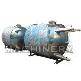 100litres sanitaire mobile en acier inoxydable des réservoirs de mélange (ACE-JBG-0.1)
