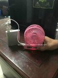 Mini ventilador do USB