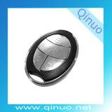 Clone éloigné Qn-Rd105X éloigné d'émetteur de la grille rf 868MHz de Qinuo