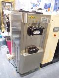 Pre-Cooling пневматический насос и мягкая машина мороженного