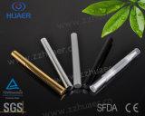 ヨーロッパのためのゼロPeroxide Whitening Gel Teeth Whitening Pen