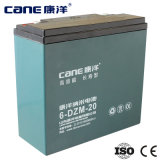 12V Sealed Rechargeable Lead Acid Rechargeable Battery