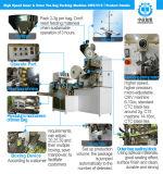 Полноавтоматический бокс ND-C8IV/C15 машины упаковки пакетика чая автоматический