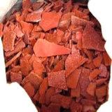 Utilisé comme dépilatoire pour le cuir, sodium Sulphide/Na2s