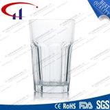 чашка воды супер качества 400ml стеклянная (CHM8033)