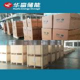 Huafu 12V 200ah UPS-Gel Solar-UPS-Batterie
